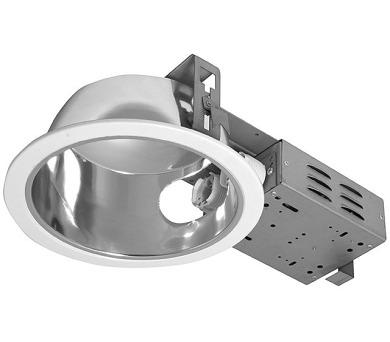 Panlux MODENA LED reflektor + DOPRAVA ZDARMA