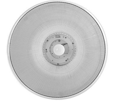 Panlux TRENTO metalhalogenový světlomet + DOPRAVA ZDARMA