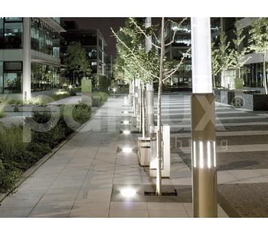 Panlux LASTRA LED venkovní přisazené svítidlo
