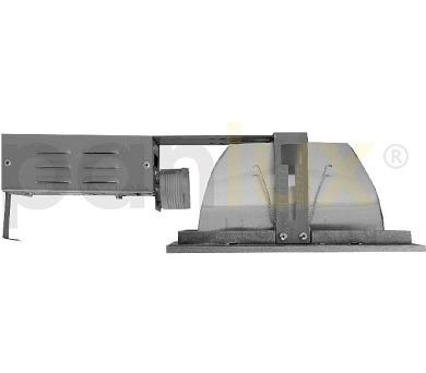 Panlux JUNO stolní lampička