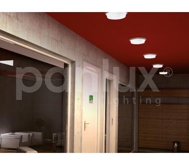 Panlux SMD 30LED světelný zdroj 230V 2W GU10 - studená bílá