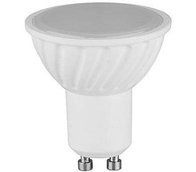 Panlux SMD 18 LED DELUXE DIM stmívatelný světelný zdroj 230V 7W GU10