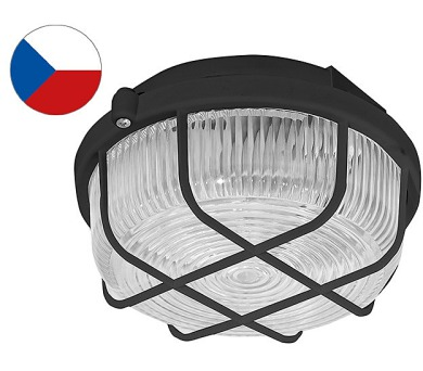 Panlux DORIS 50LED stolní lampička