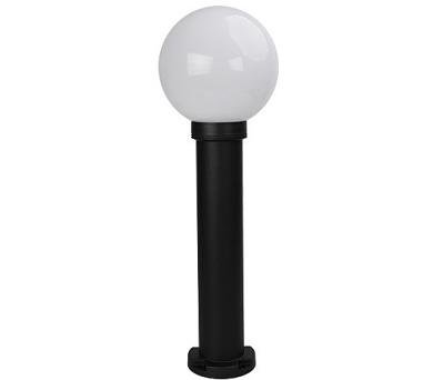 Panlux GINEVRA DUO stolní lampička