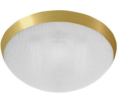 Panlux NEMO stolní lampička