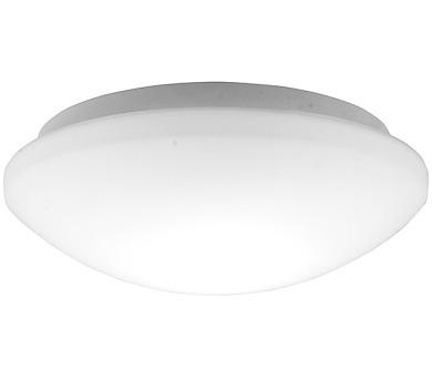 Panlux LEDMED PLAFONIERA S přisazené stropní a nástěnné svítidlo se senzorem + DOPRAVA ZDARMA