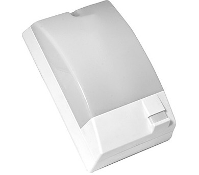 Panlux PORTO S venkovní nástěnné svítidlo se senzorem