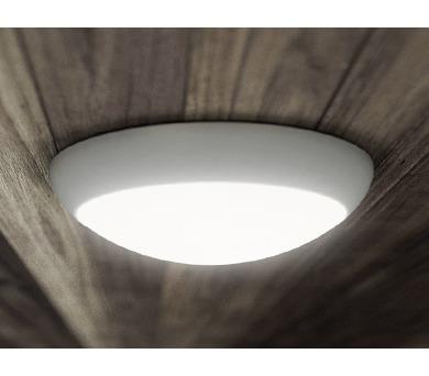 Panlux VANA PROFI HANDY přenosný nabíjecí LED reflektor 10W + DOPRAVA ZDARMA