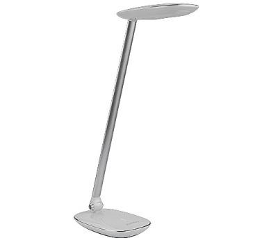 Panlux MOANA LED stolní lampička + DOPRAVA ZDARMA