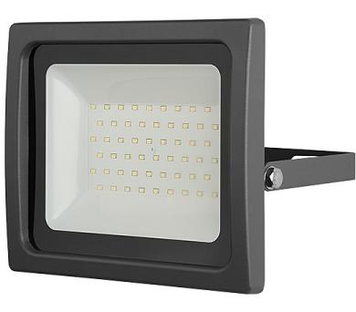 Panlux LEDMED VANA SMD LED reflektor 50W + DOPRAVA ZDARMA