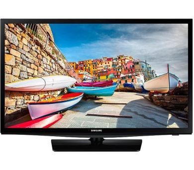 "SAMSUNG HTV HG28EE470AKXEN 28""/LED/1366x768/DVB-T2/C + DOPRAVA ZDARMA"