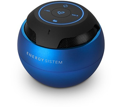 ENERGY Music Box BZ2 Bluetooth