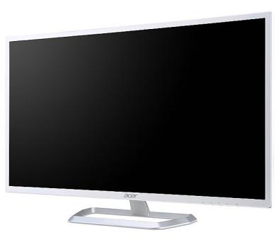 """Acer LCD EB321H 31,5"""" W IPS LED/2560x1440 WQHD/100M:1/4ms/300 cd/m2/DVI/HDMI/DP (UM.JE1EE.A01)"""