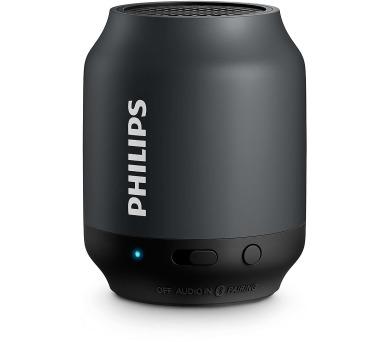 Philips BT25G/00