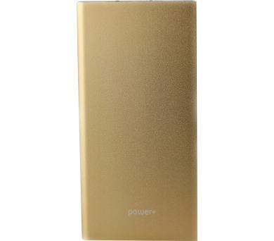 Remax PowerPlus Slim 10000mAh + DOPRAVA ZDARMA