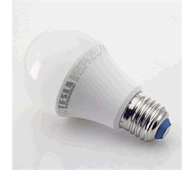 Tesla LED žárovka BULB