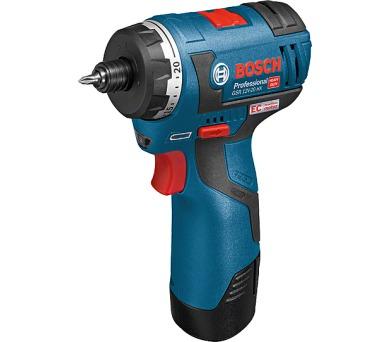 Bosch GSR 12V-20 HX Professional