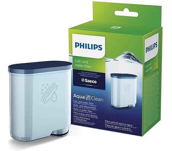 CA6903/10 VODNÍ FILTR Philips
