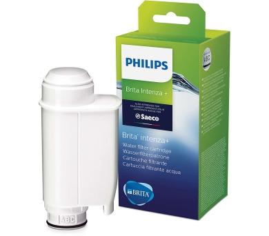 CA6702/10 VODNÍ FILTR BRITA Philips