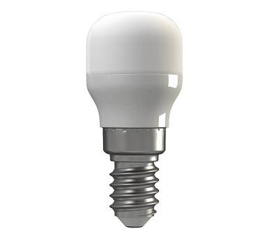 Ben Z6912 DO LEDNIC 1,6W E14 WW