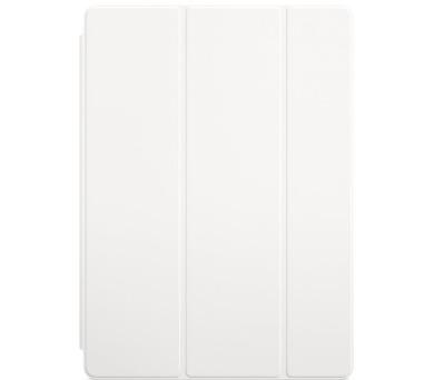 Apple Smart Cover for 12.9'' iPad Pro - White + DOPRAVA ZDARMA