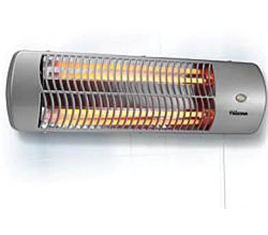 Tristar KA-5010 Elektrický vyhřívač Halogen