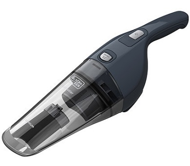 Black&Decker NVB215WA