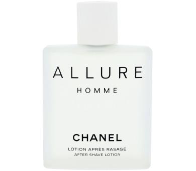 Chanel Allure Edition Blanche + DOPRAVA ZDARMA