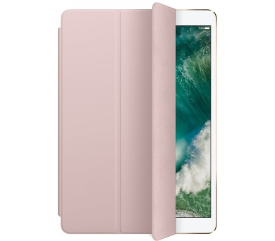 Apple Smart Cover for iPad Pro 10.5'' - Pink Sand (mq0e2zm/a)