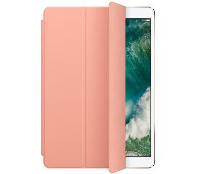 Apple Smart Cover for iPad Pro 10.5'' - Flamingo + DOPRAVA ZDARMA