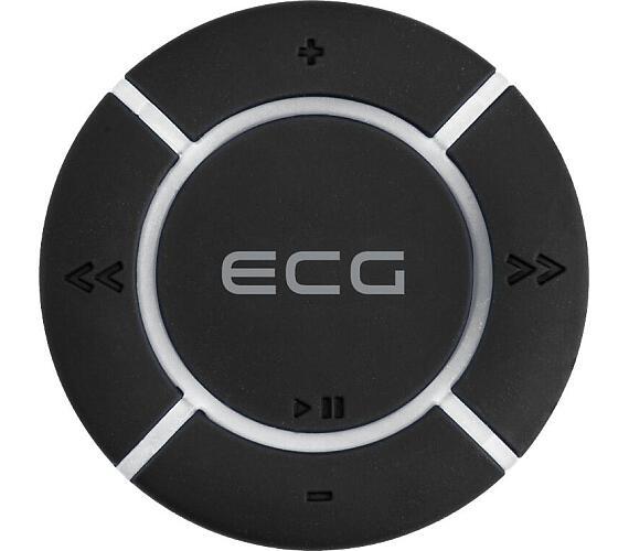 ECG PMP 10 4GB