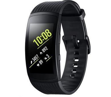 Samsung Gear Fit2 Pro R365 + DOPRAVA ZDARMA