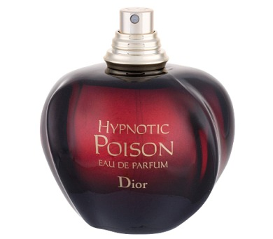 Parfémovaná voda Christian Dior Hypnotic Poison