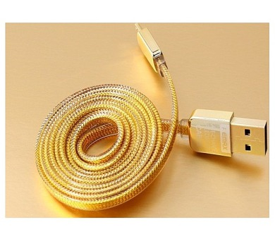 Datový kabel s Micro USB konektorem
