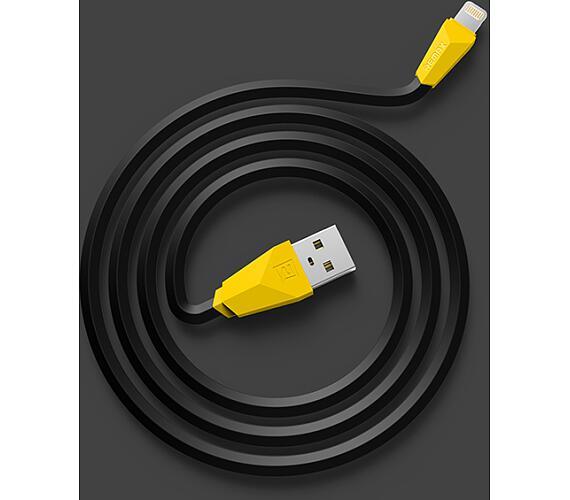 Datový kabel ALIEN