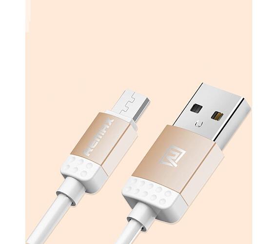 Datový kabel Lovely