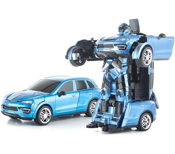 G21 R/C robot Sky Evil + DOPRAVA ZDARMA