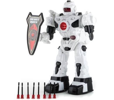 G21 I/R robot Cyber Cop + DOPRAVA ZDARMA