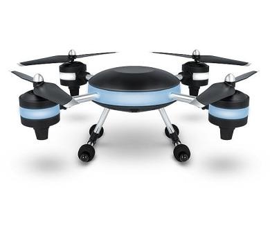 FOREVER dron Luna DR-400 kamera 2MP (1280x720)