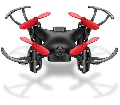 FOREVER dron Pixel kamera 0,3mpx (640x480 + DOPRAVA ZDARMA