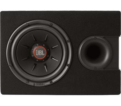 JBL Bass-reflexový box S2-1224SS