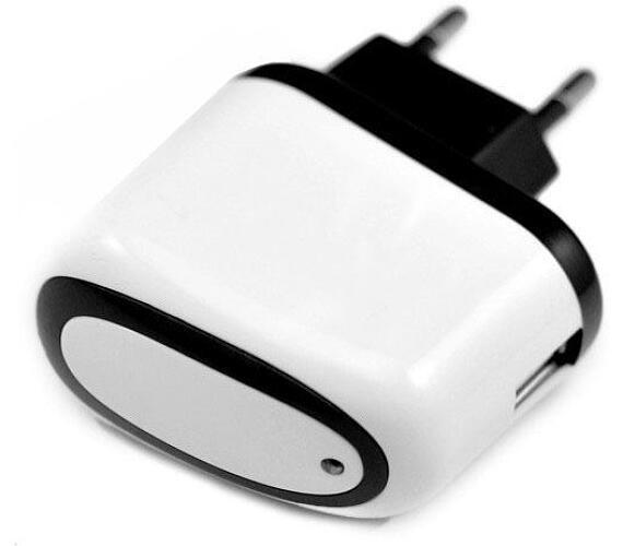 Technaxx MusicMan USB nabíječka