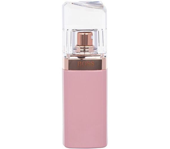 Parfémovaná voda HUGO BOSS Boss Ma Vie Pour Femme Intense