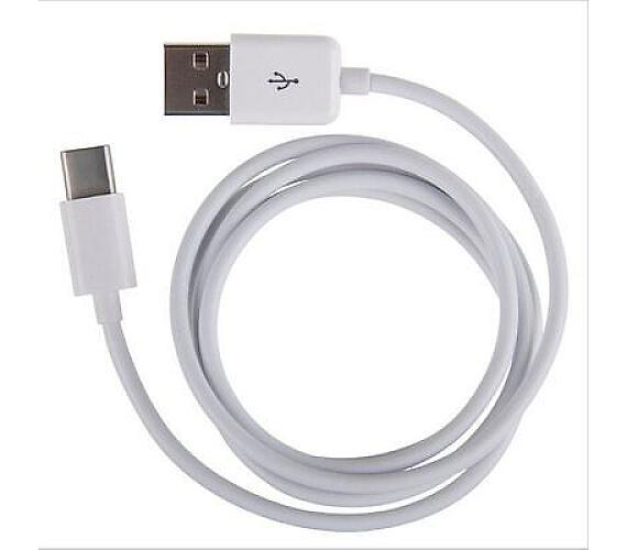 Samsung Type-C Datový Kabel 1.5m White Bulk