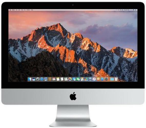 iMac 21,5'' i5 2.3GHz/8G/1TSATA/SK