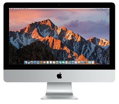 iMac 21,5'' 4K Ret i5 3.0GHz/8G/1TSATA/SK