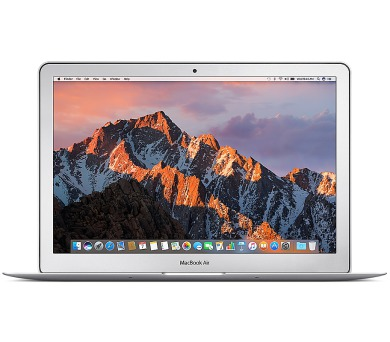 MacBook Air 13'' i5 1.8GHz/8G/256/CZ (MQD42CZ/A)