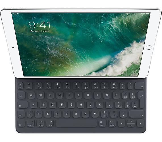 iPad Pro 10,5'' Smart Keyboard - SK (MPTL2SL/A)