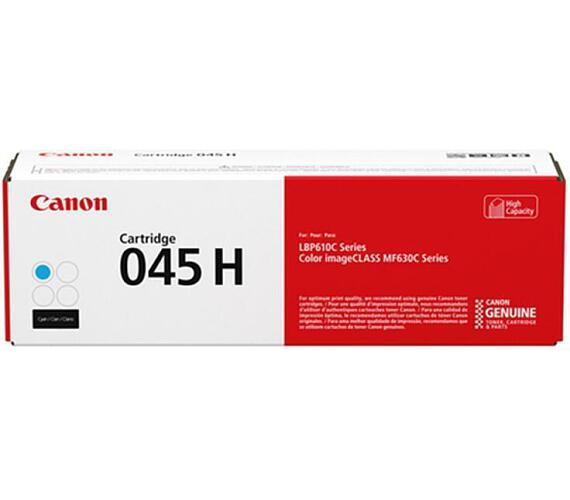Canon CRG 045 H C