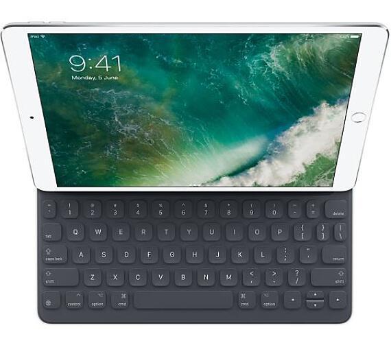 iPad Pro 10,5'' Smart Keyboard - IE (MPTL2Z/A)
